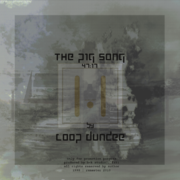 The Pig Song by Loop Dundee